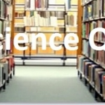 Library & Information Science Objective Type Questions and Answers Part 2